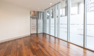 Photo 27: 2501 1255 SEYMOUR STREET in Vancouver: Downtown VW Condo for sale (Vancouver West)  : MLS®# R2513386