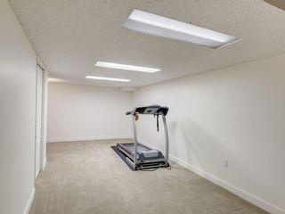 Photo 42: 536 BROOKMERE Crescent SW in Calgary: Braeside Detached for sale : MLS®# C4221954