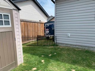 Photo 44: 3483 15A Street NW in Edmonton: Zone 30 House for sale : MLS®# E4248242