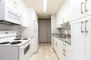 Photo 12: 305A 4040 8th Street in Saskatoon: Wildwood Residential for sale : MLS®# SK868038