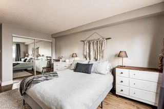 Photo 23: 302 920 ROYAL Avenue SW in Calgary: Lower Mount Royal Apartment for sale : MLS®# A1134318