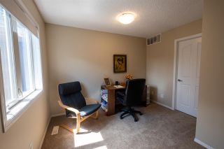 Photo 24: 13 33 Heron Point: Rural Wetaskiwin County Townhouse for sale : MLS®# E4204960