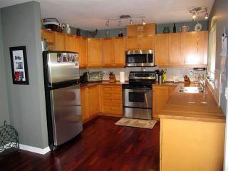 Photo 5: 14 23343 KANAKA WAY in Maple Ridge: Cottonwood MR Townhouse for sale : MLS®# R2164779