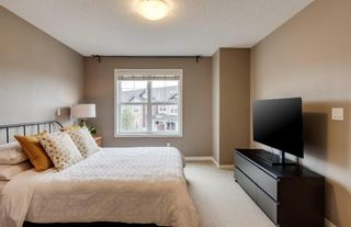 Photo 17: 35 CHAPARRAL VALLEY Gardens SE in Calgary: Chaparral Row/Townhouse for sale : MLS®# A1103518