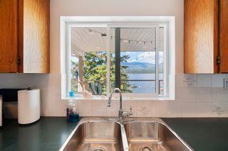 Photo 25: A 3610 Eagle Bay Road in Eagle Bay: Hummingbird Bay House for sale (EAGLE BAY)  : MLS®# 10186976