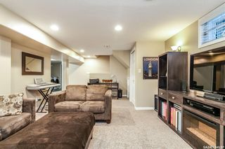 Photo 22: 2602 CUMBERLAND Avenue South in Saskatoon: Adelaide/Churchill Residential for sale : MLS®# SK871890