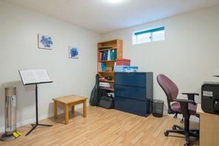 Photo 21: 148 WOODBEND Way: Okotoks House for sale : MLS®# C4170640