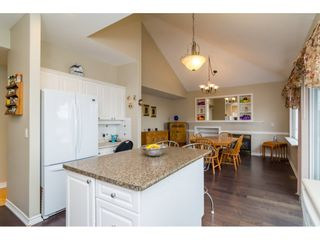 """Photo 10: 22319 50 Avenue in Langley: Murrayville House for sale in """"UPPER MURRAYVILLE"""" : MLS®# R2154621"""