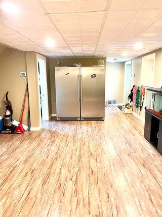 Photo 12: 7 Melissa Crescent in Sydney: 201-Sydney Residential for sale (Cape Breton)  : MLS®# 202109659