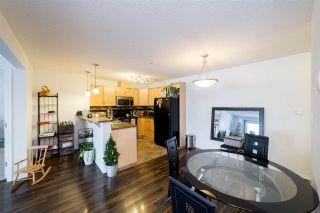Photo 8: 221 5951 165 Avenue in Edmonton: Zone 03 Condo for sale : MLS®# E4225925