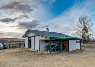 Photo 41: 434027 2 Street E: Rural Foothills County Detached for sale : MLS®# A1092558