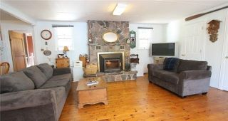 Photo 10: 41 North Taylor Road in Kawartha Lakes: Rural Eldon House (Bungalow) for sale : MLS®# X4057617
