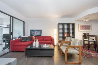 """Photo 6: 410 488 HELMCKEN Street in Vancouver: Yaletown Condo for sale in """"Robinson Tower"""" (Vancouver West)  : MLS®# R2239699"""