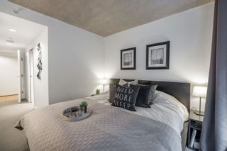 """Photo 17: 305 128 W CORDOVA Street in Vancouver: Downtown VW Condo for sale in """"WODWARDS"""" (Vancouver West)  : MLS®# R2624659"""