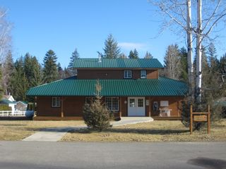 Photo 11: 3980 Squilax Anglemont Road # 206 in Scotch Creek: North Shuswap Recreational for sale (Shuswap)  : MLS®# 10021148
