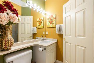 Photo 25: 415 3176 GLADWIN Road: Condo for sale in Abbotsford: MLS®# R2531004