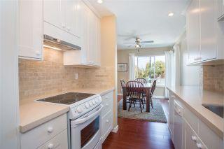 """Photo 3: 306 7831 NO. 1 Road in Richmond: Quilchena RI Condo for sale in """"BEACON COVE"""" : MLS®# R2316764"""
