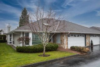 "Photo 3: 12 21746 52 Avenue in Langley: Murrayville Townhouse for sale in ""Glenwood Village Estates"" : MLS®# R2522143"