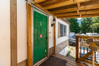 """Photo 29: 20 52604 YALE Road in Rosedale: Rosedale Popkum House for sale in """"MOUNT CHEAM MOBILE HOME PARK"""" : MLS®# R2604762"""
