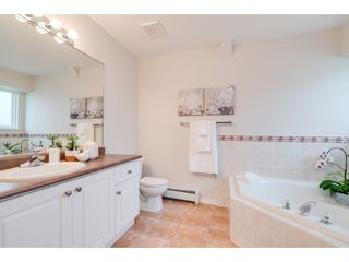 """Photo 11: 5089 214A Street in Langley: Murrayville House for sale in """"Murrayville"""" : MLS®# R2472485"""