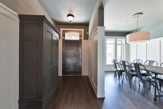 Photo 4: 2217 24A Street SW in Calgary: Richmond Semi Detached for sale : MLS®# A1069919