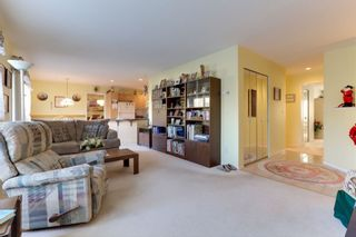 """Photo 15: 251 13888 70 Avenue in Surrey: East Newton Townhouse for sale in """"Chelsea Gardens"""" : MLS®# R2520708"""
