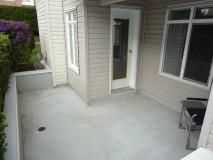 """Photo 10: 117 32085 GEORGE FERGUSON Way in Abbotsford: Abbotsford West Condo for sale in """"Arbour Court"""" : MLS®# R2077958"""
