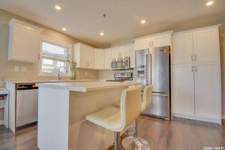Photo 5: 2202 104 Willis Crescent in Saskatoon: Stonebridge Residential for sale : MLS®# SK872337