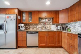Photo 12: 74 2212 FOLKESTONE Way in West Vancouver: Panorama Village Condo for sale : MLS®# R2555777