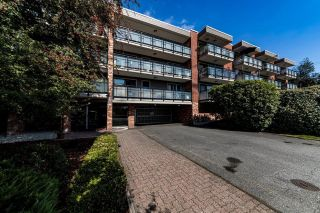 """Photo 16: 314 360 E 2ND Street in North Vancouver: Lower Lonsdale Condo for sale in """"EMERALD MANOR"""" : MLS®# R2616470"""
