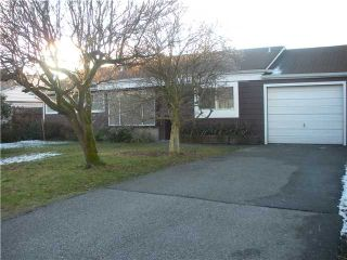 """Photo 1: 1171 BEECHWOOD in North Vancouver: Norgate House for sale in """"Norgate"""" : MLS®# V925677"""