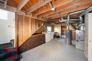 Photo 12: 2032 Allenby St in : OB Henderson House for sale (Oak Bay)  : MLS®# 864288