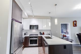 """Photo 13: 224 22 E ROYAL Avenue in New Westminster: Fraserview NW Condo for sale in """"The Lookout"""" : MLS®# R2540226"""