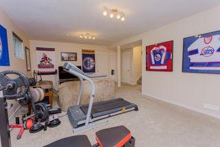 Photo 31: 798 Blackburn Place in Edmonton: Zone 55 House for sale : MLS®# E4262027