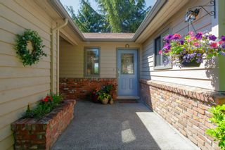 Photo 26: 845 Clayton Rd in : NS Deep Cove House for sale (North Saanich)  : MLS®# 877341