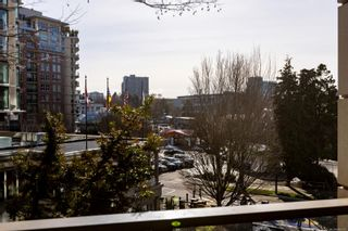 Photo 21: 305 708 Burdett Ave in : Vi Downtown Condo for sale (Victoria)  : MLS®# 866602