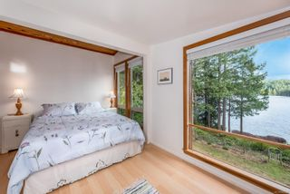 Photo 59: 830 Austin Dr in : Isl Cortes Island House for sale (Islands)  : MLS®# 865509