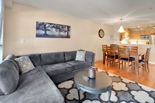 Photo 5: 301 2958 SILVER SPRINGS Boulevard in Coquitlam: Westwood Plateau Condo for sale : MLS®# R2345874