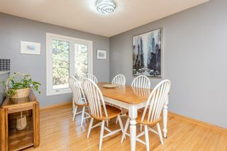 Photo 6: 16628 78 Avenue in Edmonton: Zone 22 House for sale : MLS®# E4265015