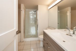 """Photo 16: 1106 3061 E KENT AVENUE NORTH in Vancouver: South Marine Condo for sale in """"The Phoenix"""" (Vancouver East)  : MLS®# R2561230"""
