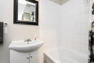 Photo 20: 28 101 Eugenie Street in Winnipeg: Norwood Condominium for sale (2B)  : MLS®# 202102137