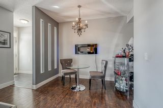 Photo 5: 6 140 ROCKYLEDGE View NW in Calgary: Rocky Ridge Row/Townhouse for sale : MLS®# A1079853