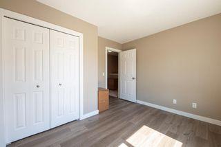 Photo 24: 115 Kincora Heath NW in Calgary: Kincora Row/Townhouse for sale : MLS®# A1124049