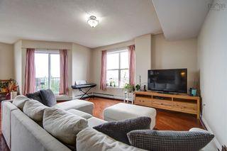 Photo 8: 507 78 Regency Park Drive in Clayton Park: 5-Fairmount, Clayton Park, Rockingham Residential for sale (Halifax-Dartmouth)  : MLS®# 202123353