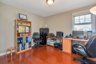 """Photo 27: 15446 37A Avenue in Surrey: Morgan Creek House for sale in """"ROSEMARY HEIGHTS"""" (South Surrey White Rock)  : MLS®# R2475053"""