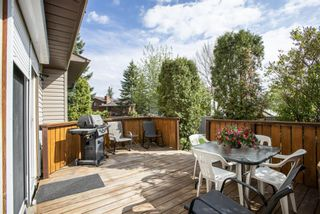Photo 39: 31 Mchugh Place NE in Calgary: Mayland Heights Detached for sale : MLS®# A1111155