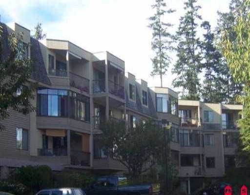 FEATURED LISTING: 201 1760 SOUTHMERE CR White Rock