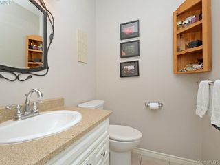 Photo 13: 3997 RESOLUTE Pl in VICTORIA: SE Mt Doug House for sale (Saanich East)  : MLS®# 779235