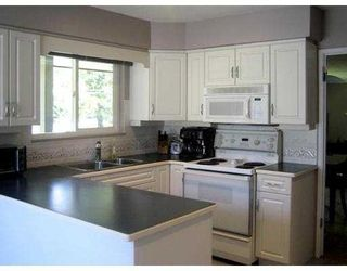 Photo 5: 2679 Sechelt Drive in North Vancouver: Blueridge NV House for sale : MLS®# V647634