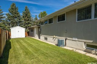 Photo 33: 11 Ling Street in Saskatoon: Greystone Heights Residential for sale : MLS®# SK873854